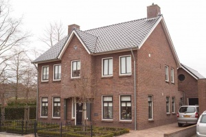0140-0240-0014 Koningsstraat  8